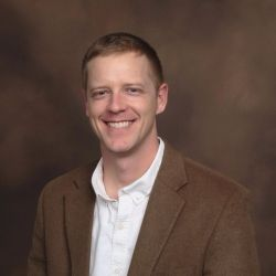 Matthew Carr @ National Land Realty