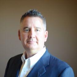 Scott LaFerney : National Land Realty