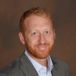 Ryan Thornton : National Land Realty