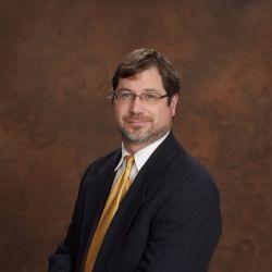 Steve Fischer : National Land Realty