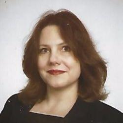 Rosemary Hunt : National Land Realty