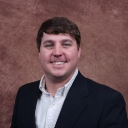Brad Smith @ National Land Realty