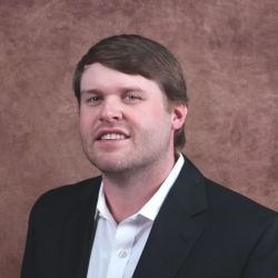 Trey Moss @ National Land Realty