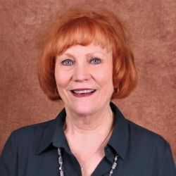 Judy Allen @ National Land Realty