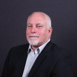 Steve Gannon @ National Land Realty
