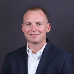 Alec Wardenburg @ National Land Realty