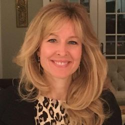 Mimi Schmidt @ Part n Parcel Properties, LLC
