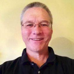 Philip Bastnagel : PV Homeland Properties LLC