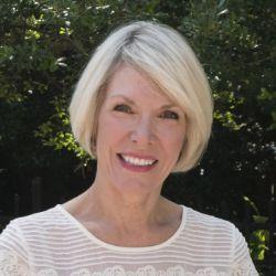 Tammy Borders @ Real Living Realty Advisors