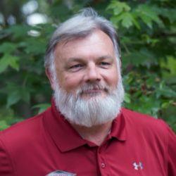 Pat Porter : RecLand Realty, LLC