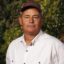 Matt Burnett @ Southeastern Land Group
