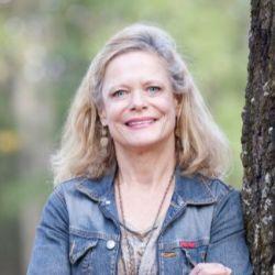 Judy Roberts @ Southern Land Exchange