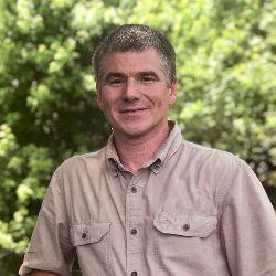 Joey Durham @ Southern Land Exchange