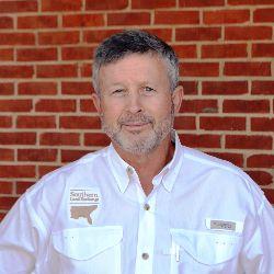 Steve Ebbert : Southern Land Exchange