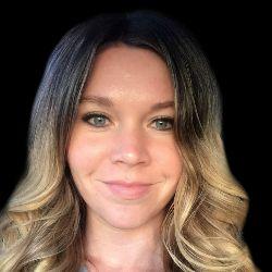 Sarah Fulton @ Southern Oklahoma Realty