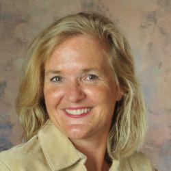 Nancy Spoltore @ Trace Realty Group, LLC
