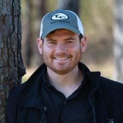 Mitchell Jones @ Tutt Land Company