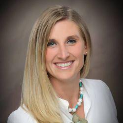 Katherine Tosh @ East Texas Lifestyle Properties