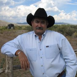 Don Houser : West Texas Ranch Realty, LLC