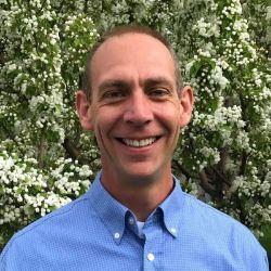 Brian Cannata @ Western Montana Group