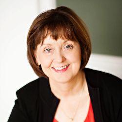 June Jones @ Woodland Real Estate