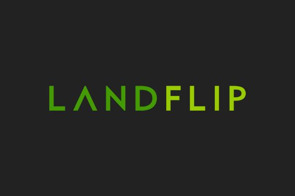 Land for Sale, Acreage for Sale, Rural Property for Sale : LANDFLIP
