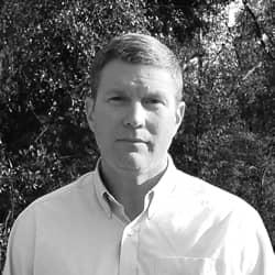 Tate Reddick : Customer Evangelist