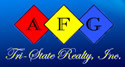 AFG Tri State Realty