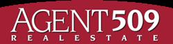 Jeffrey Hallman : Agent509.com / Homes & Equity R.E. Group