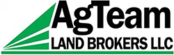 Richard Dawson @ AgTeam Land Brokers