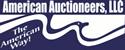 American Auctioneers, LLC