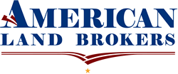 Marv Van Houten : American Land Brokers, LLC