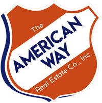 April Alcorn @ American Way Real Estate