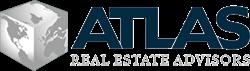 Matt Thomas @ Atlas Real Estate Advisors