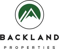 Scott Anderson @ BackLand Properties, Inc
