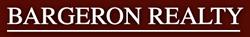 Bargeron Realty Company : Emory Bargeron Jr.