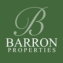 Barron Properties