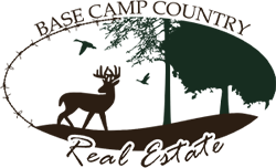 Pat McFadden @ Base Camp Country Real Estate