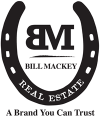 Bill Mackey Real Estate : Bill Mackey