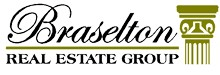 Shanna Gaddis @ Braselton Real Estate Group
