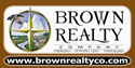 Brown Realty Co