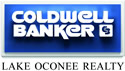 Coldwell Banker Lake Oconee Realty