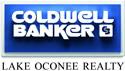 Coldwell Banker Lake Oconee Realty
