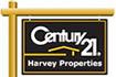 Century 21 Harvey Properties