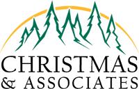 Christmas & Associates