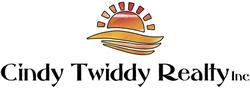 Cindy Twiddy @ Cindy Twiddy Realty