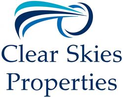 Brian Entz @ Clear Skies Properties