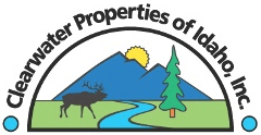 Clearwater Properties of Idaho