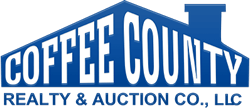 Jimmy Jernigan : Coffee County Realty and Auction Company