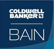 Darla Gould @ Coldwell Banker Bain Longview